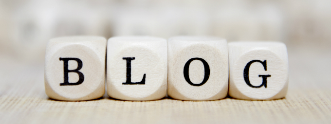 3 tips for a successful blog