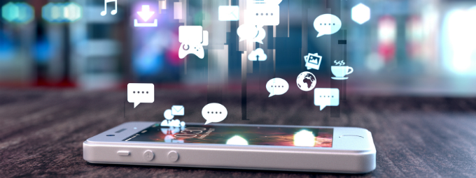 top 5 tips on how to best use social media for your event
