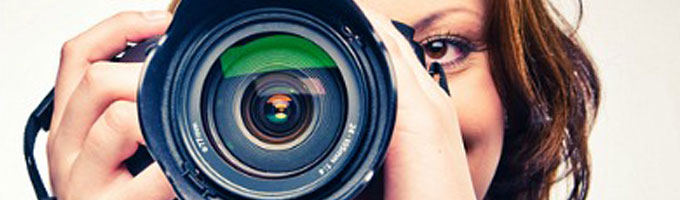 Social Media and Event Photography: Top 5 Tips