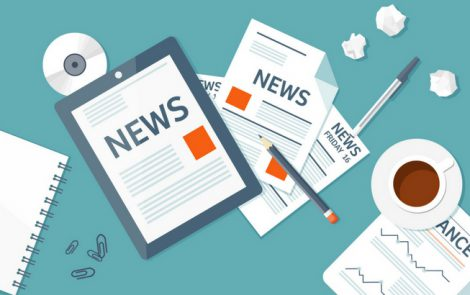 IBTM Insight: events industry news & trends from March/April