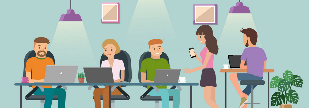 Well-being: A Key Component of Successful Meetings