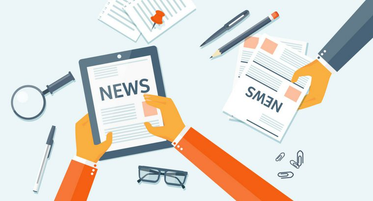 IBTM Insights: Events industry news and trends from November/December