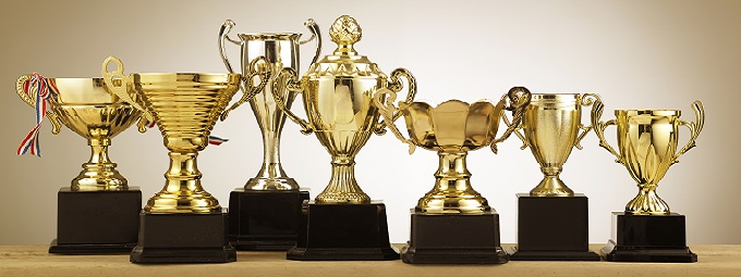 advice on a successful awards entry…Technology and Innovation Watch
