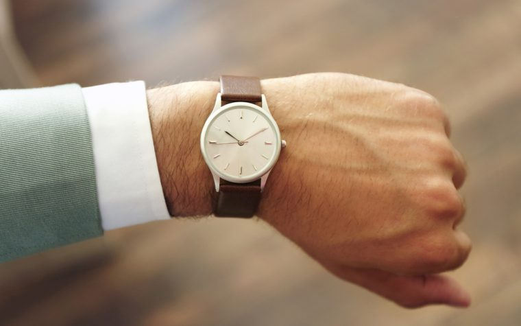 Quick tips to help you focus your time at tradeshows