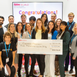 Success stories from IBTM World's Event Business Accelerator 2019