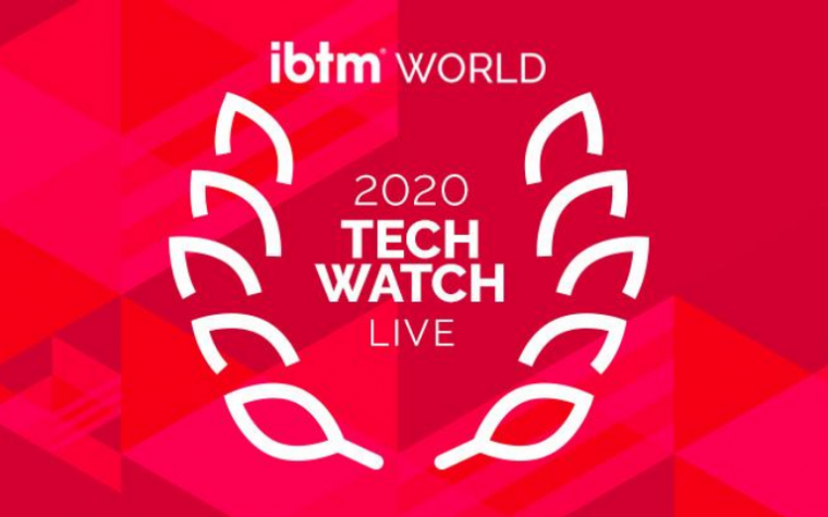 ibtm-world-launches-new-look-techwatch-live-for-2020