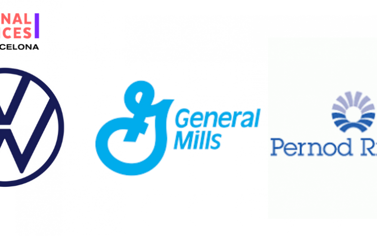 speakers-from-pernod-ricard-general-mills-philips-and-volkswagen-announced-for-experiential-marketing-conference