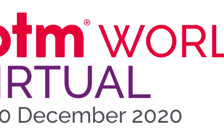 IBTM Events launches IBTM World Virtual