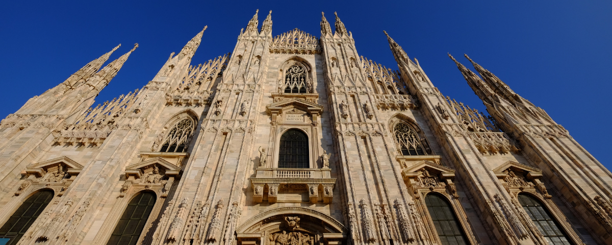 Spotlight on Milan: One city, endless opportunities