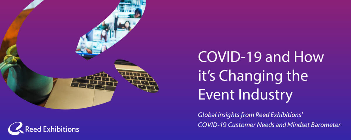 COVID-19 and How it's Changing the Event Industry