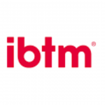 IBTM Events Team